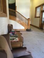 214 8th Street, Suite 201, Glenwood Springs, CO 81601