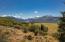 115 Meadowlark Lane, Aspen, CO 81611