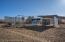 224 Meadow Lane, Craig, CO 81625