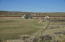 63322 W Highway 40, Maybell, CO 81640