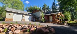 46095 Hwy 6, Glenwood Springs, CO 81601
