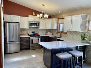 1380 Rock Court, Carbondale, CO 81623