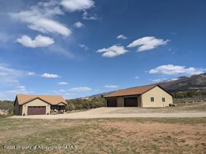 2883 County Road 301, Parachute, CO 81635
