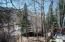28 Smuggler Grove Road, Aspen, CO 81611