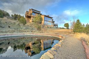 534 Panoramic Drive, Silt, CO 81652