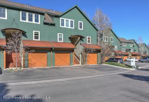 404 Lakeside Drive, Basalt, CO 81621