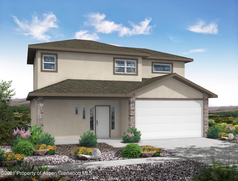 Pre-sold 3 bedroom, 2.5 bathroom new construction home under contract before MLS.