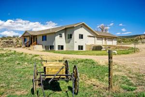 5890 County Rd 311, Silt, CO 81652