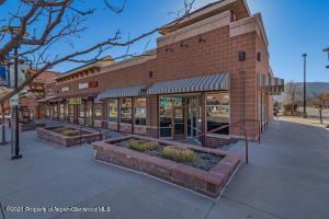 35 Market Street, Unit 25-E, Glenwood Springs, CO 81601