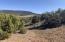 TBD County Road 71, Meeker, CO 81641