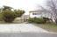 825 E 7th Street #18, Craig, CO 81625