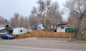 632 Colorado Street, Craig, CO 81625