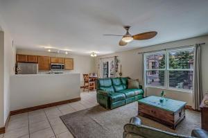 1204 Sunset Ridge Court, Glenwood Springs, CO 81601