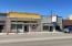 520-524 Yampa Avenue, Craig, CO 81625
