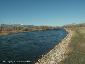 1421 River Frontage Road, Silt, CO 81652