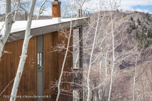 1047 Faraway Road, Snowmass Village, CO 81615
