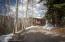1047 Faraway Road, Snowmass Village, CO 81615
