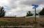 TBD Pinon Circle, Craig, CO 81625