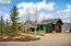 244 Antler Ridge Lane, Snowmass Village, CO 81615