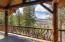 1121 Cluny Road, Aspen, CO 81611