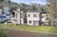 501 W Hallam Street, Aspen, CO 81611