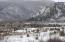 200 Buttermilk Lane, Aspen, CO 81611