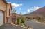 14 Gamba Drive, Glenwood Springs, CO 81601