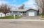 828 Stout Street, Craig, CO 81625