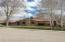 919 Taylor Street, Craig, CO 81625