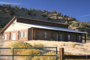 0039 Grass Mesa Road, Rifle, CO 81650