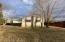 2152 Jeffcoat Drive, Craig, CO 81625