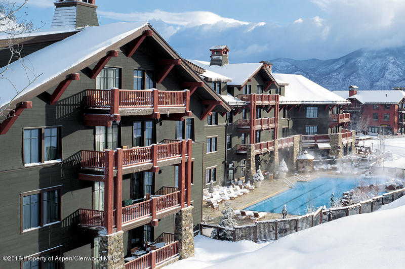 1/12 interest in a luxury condominium right at the base of Aspen Highlands ski area. Residence 8202 is a second floor 3 bedroom unit in the Elk Horn Lodge. Summer interest #9 gets you 2 summer weeks, one ski week, and one float week each year. Dates have been traded this year and Seller has July 10-24 confirmed, plus July 24-31 waitlisted.Then December 25, 2021 to January 1, 2022, Christmas and New Year's!All the fabulous Ritz services & amenities including spa, pool, restaurant, concierge, shuttle & twice a day maid service. Trading privileges with Ritz Carlton Clubs in St. Thomas, Vail, Lake Tahoe & San Francisco. Affiliations with 3rd Home & Marriott give you a world of vacation opportunities.