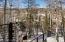 342 Ridge Road, Snowmass Village, CO 81615