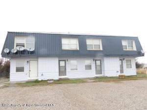 1397 W 2nd Street, Craig, CO 81625