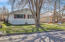 585 Pershing Street, Craig, CO 81625