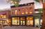 428 E Hyman Avenue, Unit A, Aspen, CO 81611