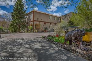 173 Mel Ray, Glenwood Springs, CO 81601