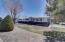 2340 Crockett Drive, Craig, CO 81625