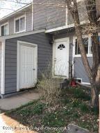 1042 E 7th Street, Craig, CO 81625