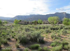 676 Meadow Creek Drive, Parachute, CO 81635