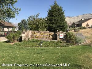 184 Meadow Creek Drive, Parachute, CO 81635
