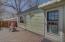 1020 School Street, Craig, CO 81625