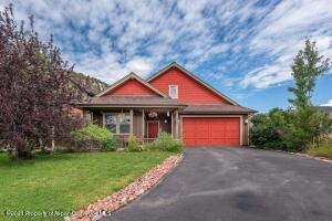 220 Red Bluff Vista, Glenwood Springs, CO 81601