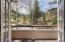 189 Fox Lane, Snowmass Village, CO 81615