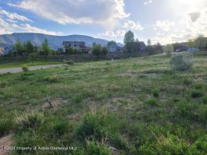 566 S Wildhorse Drive, New Castle, CO 81647