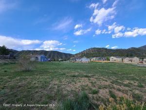 124 Little Bear Peak, New Castle, CO 81647
