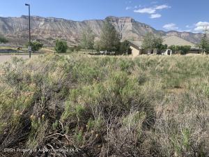28 Battlement Creek Trail, Parachute, CO 81635