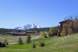 0044 Spring View Drive, Glenwood Springs, CO 81601