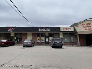 1605 Grand Avenue, H, Glenwood Springs, CO 81601