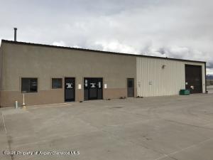 762 Buckhorn Drive, Rifle, CO 81650